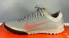 Nike VaporX 12 Pro TF. (Sz UK 10) (AH7388 060)