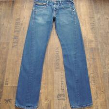 DL1961 Nick Herren-Jeans aus Denim mit regular Länge