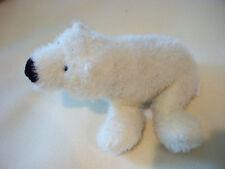 Webkinz Polar Bear - NO CODE