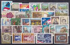 kompletter Jahrgang Österreich 1995 postfrisch**