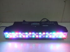 MICROH DJ LED Razor 45 High Power RGBAW Wash LIGHTS LIGHTING CONTROL DMX D