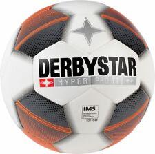 Derbystar Training Ball - Hyper pro Tt