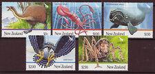 NUOVA Zelanda 2009 giganti della Nuova Zelanda BELLE utilizzato.