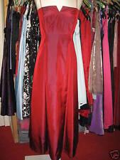 Debenhams Acetate Formal Ballgowns for Women