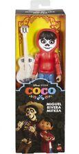 Disney / Pixar Coco Miguel Rivera Action Figure [11]