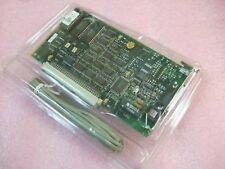 DaynaPort E/II-3 Nubus Ethernet card Internal Adapter