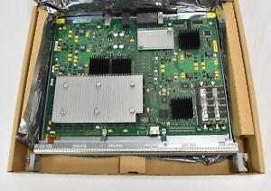 Cisco ASR1000-ESP20 Embedded Services Processor for ASR1004 ASR1006 Routers