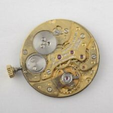 Chopard 9P2 Watch Movement for Parts & Repair