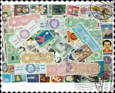 More details for bangladesh : 200 different stamps collection