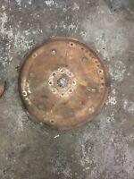 Flywheel Ring Gear for a Cummins ISB QSB 6B. 3903309 3902133