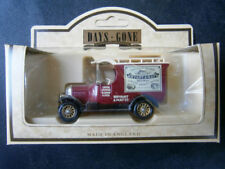 Morris Lledo Days Gone Diecast Vehicles