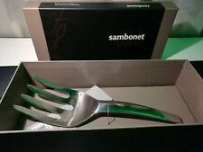 21 cm Acciaio Inox Sambonet 52550-73 Molla Spaghetti