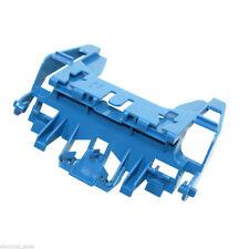 MIELE VACUUM PLASTIC DUST BAG HOLDER FRAME RETAINER 6081322 GENUINE PART