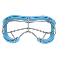 STX 4Sight+ S Women's Lacrosse Goggles - Various Colors (NEW)