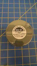 Tamiya AS-31 Ocean Gray 2 (RAF) Spray Paint Can 3oz 100ml Mid America