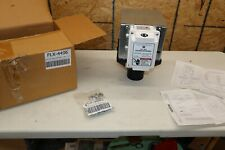 NEW GSI GROUP FLEX FLO 220 300 350 AP POLY STYLE CONTROL UNIT FLX-4496 FLX-4512
