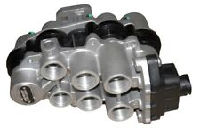 AE4528 Daf CF Multi Circuit Protection valve II37467,1612054,1607416