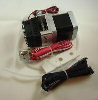 MK8 extrusor completo Extruder Impresora 3D Printer