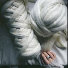 0eaa87fe4b4c7 Wool Felting Craft Spinning Wool Tops | eBay