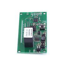 DC5V-24V Sonoff SV Safe Voltage WiFi Wireless Switch Module DIY Smart Home K9