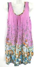 Above Knee, Mini Sundresses Casual Floral Dresses for Women