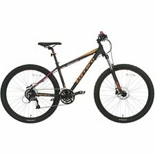 Carrera Mountain Bikes