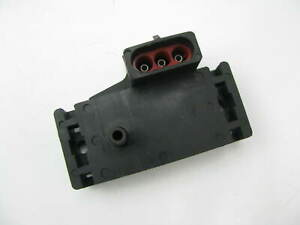 NEW - OUT OF BOX AS6 MAP Manifold Absolute Pressure Sensor - 735-13202 12219931