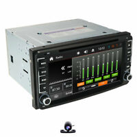 for TOYOTA GPS CAR Radio DVD Stereo NAV HIACE RAV4 Landcruiser PRADO Camry HILUX