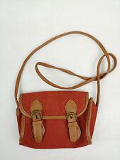 Atmosphere Primark Mini Small Crossbody Shoulder Bag Handbag Excellent Condition