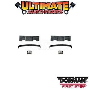 Dorman: HW5529 - Disc Brake Hardware Kit