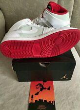 Air Jordan 1 Mid Hare, Size 11