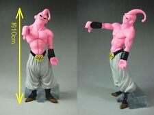Bandai Dragonball Dragon ball Z HG Special 4 Figure Figurine Evil Buu boo