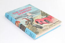 Sinister Wegweiser (Hardy Boys Mystery Stories) Von Dixon, Franklin W Hardcover