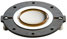 D.A.S Factory Diaphragm GM-M-44 for Action 125,215A, MI-215N, PI-215N, DAS M44