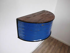 Handgearbeitete Möbel im Shabby-Stil aus Massivholz