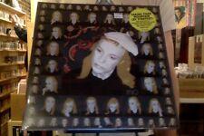 Brian Eno Taking Tiger Mountain (By Strategy) LP sealed vinyl reissue