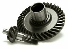 Honda TRX 300 Differential Ring and Pinion Gear Rear