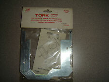 Intermatic to Tork Model IAP 95031 Replacement Adapter Plate New