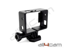 Standard Frame Mount fits GoPro Hero 3 Camera Case Housing Accessories