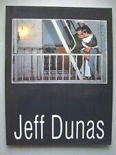 Jeff Dunas 1989 Erotik Fotografie