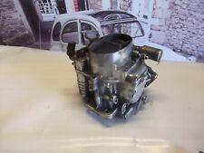 Citroen Visa 652 carburettor Solex genuine ..10,000+Citroen parts in stock