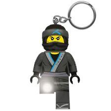 Veilleuses Lego pour enfant Chambre d'enfant