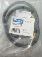 Sierra 18-70955 Molded Hose Mercury 32-16011 MD