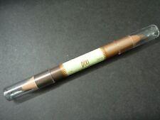 Pixi SUPER NATURAL Line & Define Crayon Combo Duo (0.078 oz. each)
