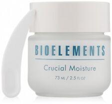 Bioelements Crucial Moisture for Dry Skin 2.5 fl oz