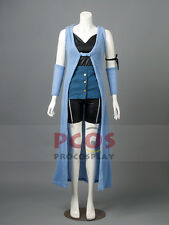 Final Fantasy VIII Rinoa Heartilly Cosplay Costume mp002024