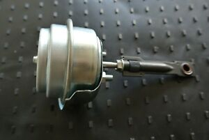 Unterdruckdose Turbolader für Mercedes 220 200 270 Sprinter C E M S Klasse NEU