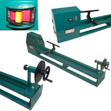 1/2hp 40 Inch 4 Speed Power Wood Turning Lathe 14x40 In lathing Workshop Wood