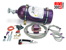 ZEX 82322 FITS DODGE HEMI CHALLENGER NITROUS SYSTEM KIT N2O NOS