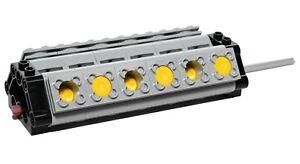 LEGO Technic V12 Engine Motor crankshaft piston cylinder block V 12 BRAND NEW